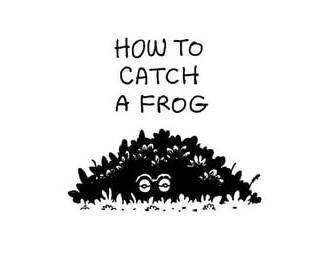 "Froggy"""